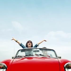 Auto Insurance Burien Agent