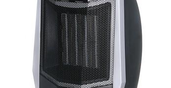 Space Heater Safety in Burien, WA