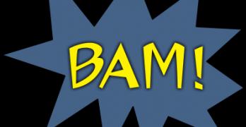 Insuring Comic Books, Antiques, and More in Burien, WA