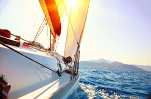 Boat Insurance Agent Seattle, WA