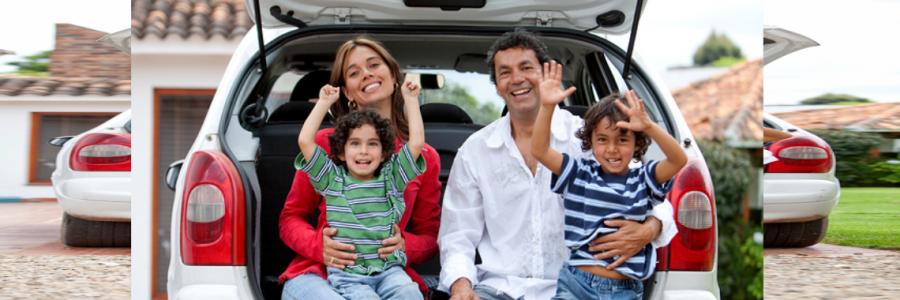 General Car Insurance Kent Washington