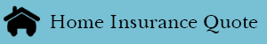 Home Insurance Quote Blue