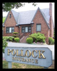 Pollock Insurance Agency