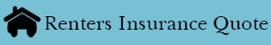 Renters Insurance Quote Blue
