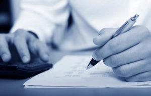 Professional Liability Insurance Burien, WA