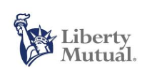 Liberty Mutual Agent Seattle