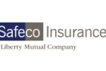 Safeco Insurance Seattle, WA
