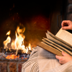 Fireplace Safety in Burien, WA