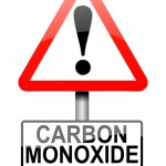 Carbon Monoxide Safety in Burien, WA