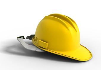 Hiring a Contractor from Craigslist in Burien, WA