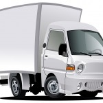 Tips to Consider Before Renting a Moving Truck in Burien, WA
