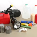 How to Prep a Disaster Kit in Burien, WA