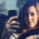 How To Keep Your Teen Safe on the Road While Driving in Burien, WA