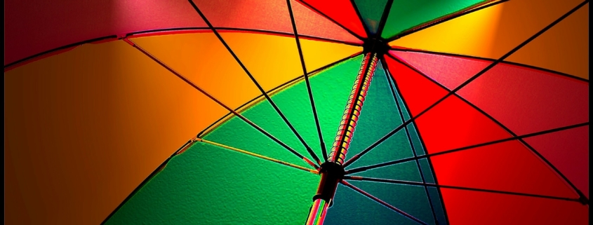 Commercial Umbrella Insurance Seattle, WA