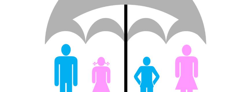 Personal Umbrella Insurance Burien, WA