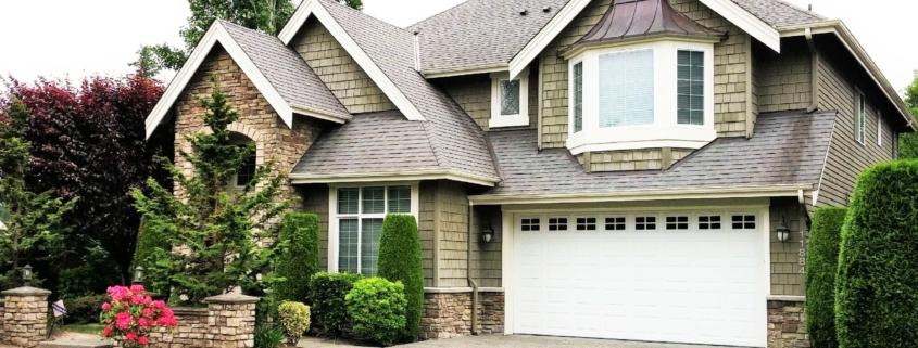 Home Insurance Burien, WA